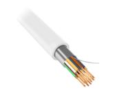 SyncWire КСПЭВ 12х0,5 кабель