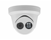 HikVision DS-2CD2355FWD-I(4mm)