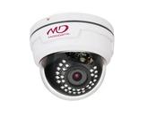 Microdigital MDC-AH7290WDN-30