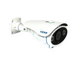 KENO KN-CE203V2812