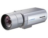 Panasonic WV-SP302E