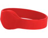 Tantos Smart-браслет TS красный