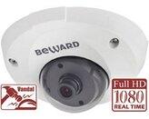 Beward B2710DM(3.6 мм)