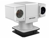 HikVision DS-2DY5223IW-DM