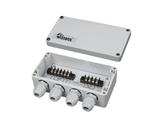 Wizebox BG-258