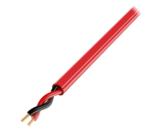 SyncWire КПСнг(А)-FRLSLTx 1x2x0,5 кабель