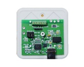 Iron Logic Z-397 USB/RS-485/422