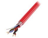 SyncWire КПСВЭВ 2х2х0,75 кабель