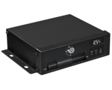 RVI RVI-RM04S