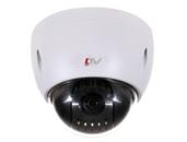 LTV LTV-GICDM2-S200-M3