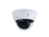 Dahua DH-IPC-HDBW2230EP-S-0360B