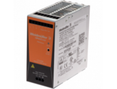 Axis POWER SUPPLY DIN PS56 240W