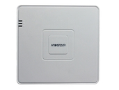 VidStar VSR-0881-IP Light