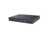 Fox FX-16RT-4HM