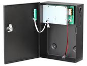 Smartec ST-PS105C-BK