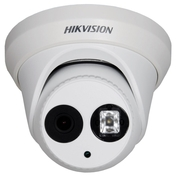 IP-камера HikVision DS-2CD2322WD-I(2.8mm)