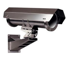 Wizebox THM40HF-220V