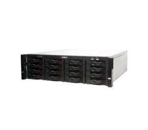 IP-видеорегистратор Dahua DHI-NVR616-64-4KS2