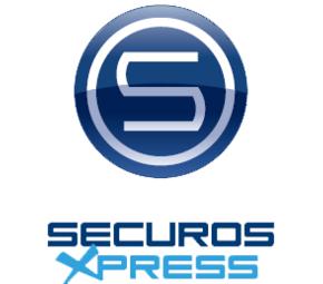 ISS01CSL-XPRESS