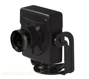 Видеокамера Everfocus ACE-900