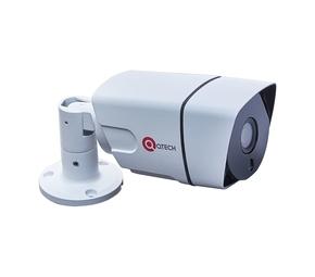 Видеокамера Qtech QVC-AC-101(2.8)