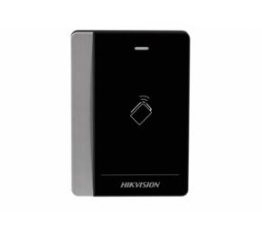 Считыватель HikVision DS-K1102M