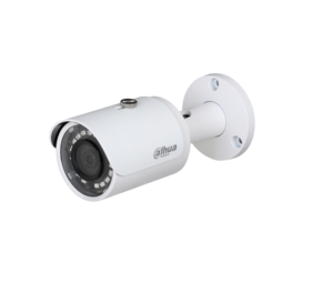 IP-камера Dahua DH-IPC-HFW1020SP-0280B-S3
