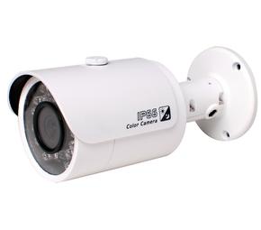 Dahua DH-IPC-HFW4200SP-0360B