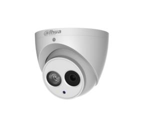 IP-камера Dahua DH-IPC-HDW4831EMP-ASE-0280B