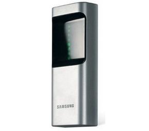 Контроллер Samsung SSA-S1000