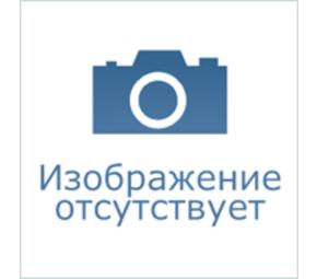 ООО «ТЕРАТЕК»ГлавнаяСистемы видеонаблюденияМатричные системыPelcoDX8100-512RAM