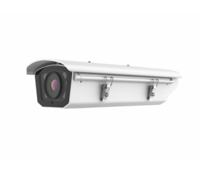 IP-камера HikVision DS-2CD4026FWD/P-HIRA(B)(11-40mm)