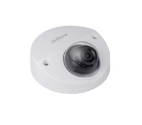 IP-камера Dahua DH-IPC-HDBW4231FP-M12-S2