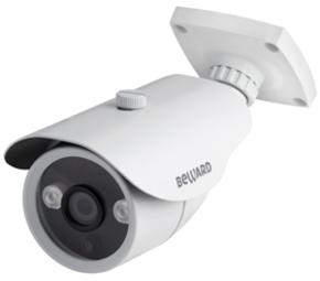 Beward CD630-4G(12 мм)