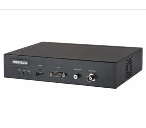 IP-видеорегистратор HikVision DS-6901UDI