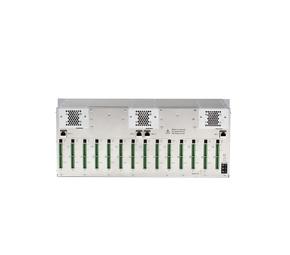 Axis AXIS Q7900 Rack