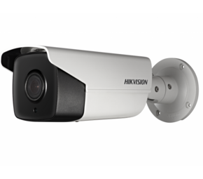 IP-камера HikVision DS-2CD4B36FWD-IZS(2.8-12 mm)