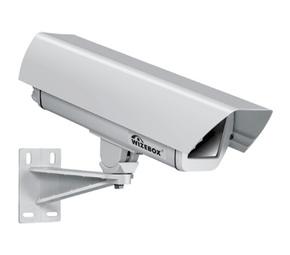 Wizebox SV26P-03/04NR