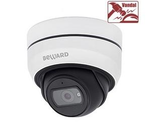 Beward SV3210DB(3.6 мм)