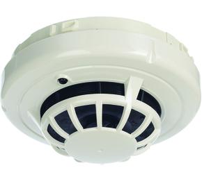 Smartec ИП212/101-1SF-А1R