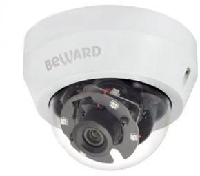 Beward BD4640DR(4.2 мм)