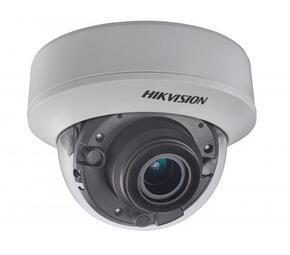 Видеокамера HikVision DS-2CE56D7T-AITZ(2.8-12 mm)