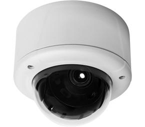 Smartec STC-IPMX3950A/1