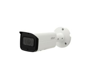 IP-камера Dahua DH-IPC-HFW2431TP-ZAS