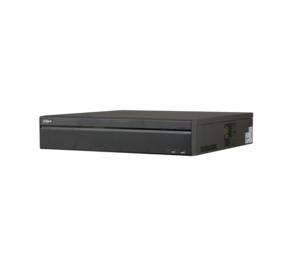 IP-видеорегистратор Dahua DHI-NVR5816-16P-4KS2E