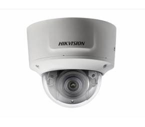 IP-камера HikVision DS-2CD2725FWD-IZS(2.8-12mm)