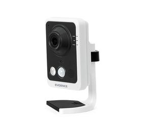 IP-камера Evidence Apix-Compact/M2 28 WiFi