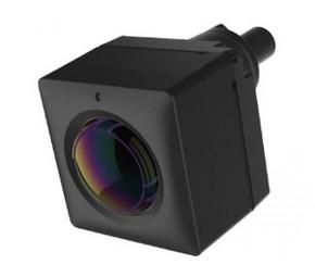 Камера HikVision DS-2CS5802P-F