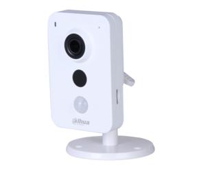 IP-камера Dahua DH-IPC-K35Р
