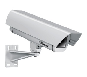 Wizebox SV26P-03/04МNR